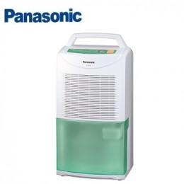 Panasonic 6L除濕機 全新 G-1339