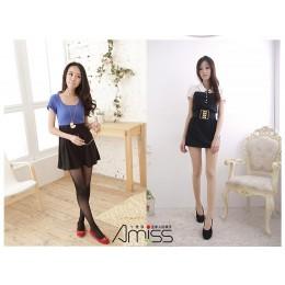 品名: 不易勾紗+透氣褲叉50D天鵝絨透明褲襪(腳底防滑款)-膚色 J-12061 全新 G-1628