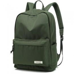 品名: 男女背包雙肩包潮流小背包(軍綠色) J-13974 全新 G-1632