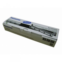 Panasonic KX-FAT92E 黑色碳粉匣(副廠) 全新 G-3134