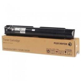 Fuji Xerox CT202384 黑色碳粉匣(原廠) 全新 G-3435