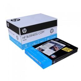 HP 多功能 列印 影印紙 70g A3 全新 G-3608