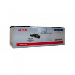 Fuji Xerox CWAA0747 黑色碳粉匣(原廠) 全新 G-3849