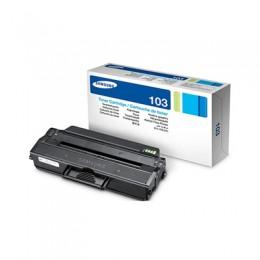 Samsung MLT-D103L/TED 黑色高容量碳粉匣(副廠) 全新 G-4052