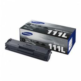 Samsung MLT-D111L/TED 黑色碳粉匣(高容量)(副廠) 全新 G-4206