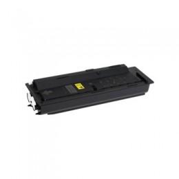 Kyocera TK-479 黑色碳粉匣(原廠) 全新 G-4308