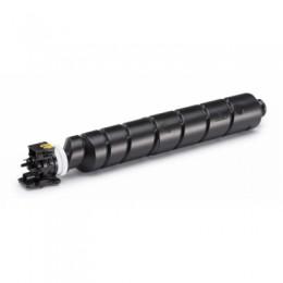 Kyocera TK-8806K 黑色碳粉匣(原廠) 全新 G-4343