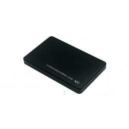 品名: 台豐實業SSD 1TB 2.5吋 外接式固態硬碟/TYPE-C USB3.0隨身碟硬碟(顏色隨機)(公司保)(一年) 全新 G-5241