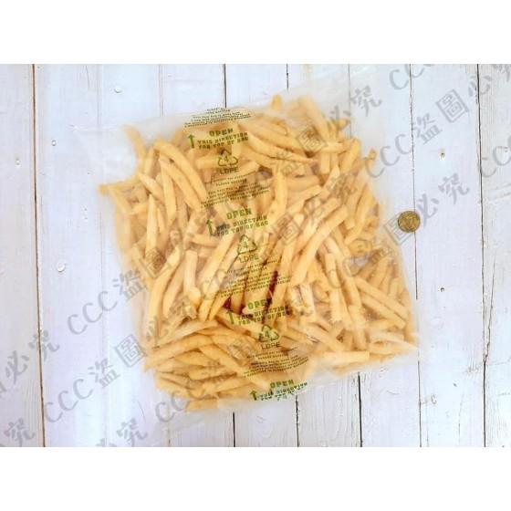 低溫配送_產品名稱:紅龍脆薯 全新 G-5863
