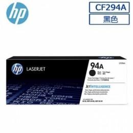 HP 94A 黑色碳粉匣(原廠) 全新 G-7070