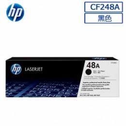HP CF248A 黑色碳粉匣(原廠) 全新 G-7072